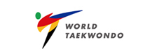 world taewondo